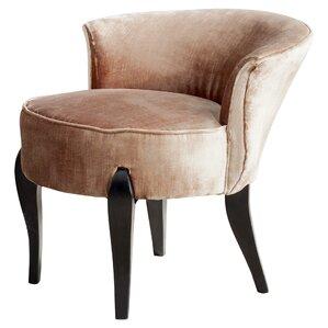 Mirabelle Vanity Chair
