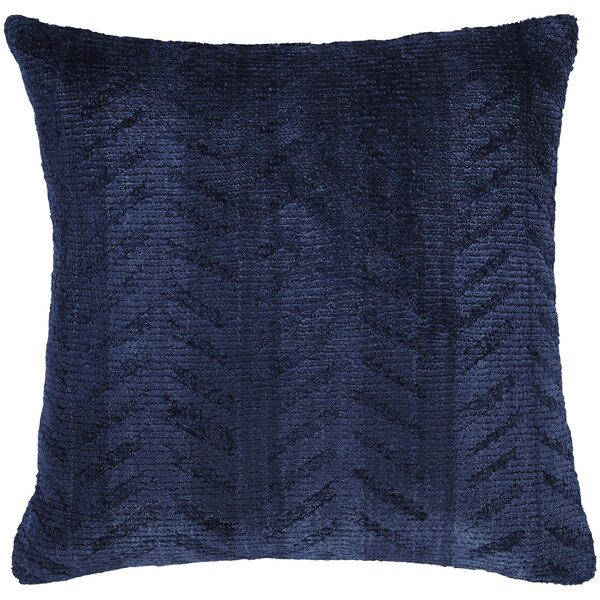 Ackerman Throw Pillow by Brayden Studio