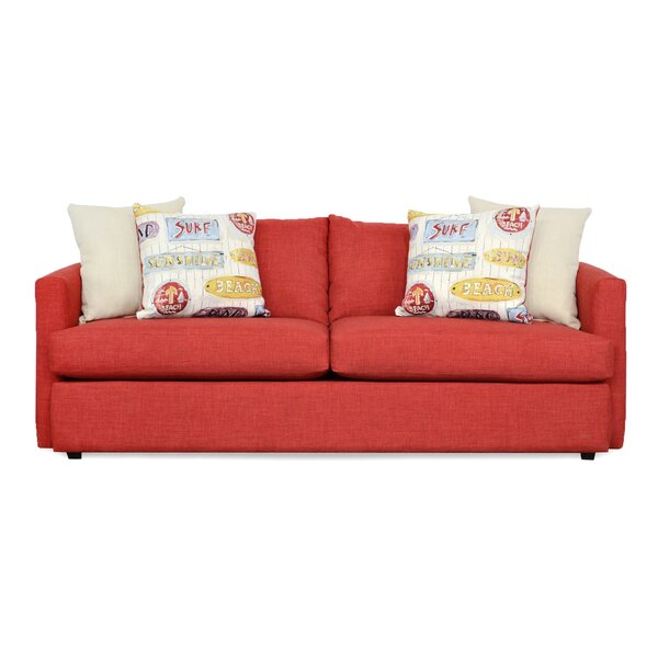 Kennon Sofa by Ebern Designs