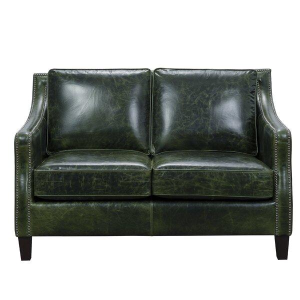 Barrington Genuine Leather 57.09