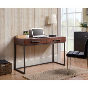 Where buy  Horatio Writing Desk By Homestar