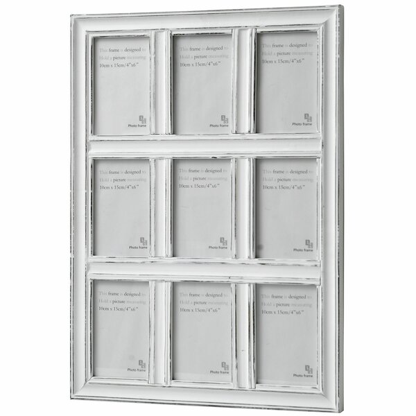 Hill Interiors Picture Frame & Reviews