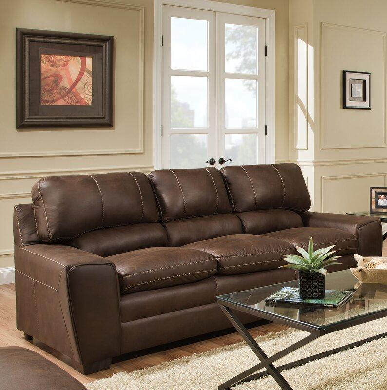 Find Hepler Sofa By Alcott Hill Great Buy Sofas