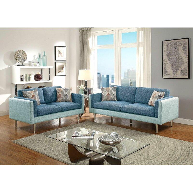 Amazing Stanton Sofa Reviews Rigakublog Com Interior Design Ideas Clesiryabchikinfo