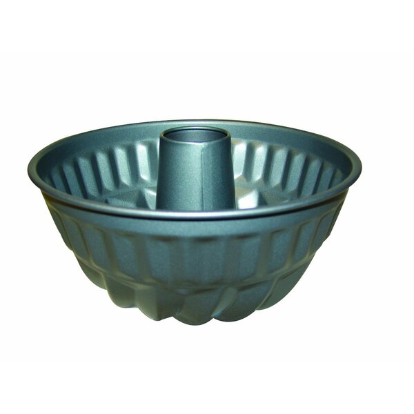 Homebake Non-Stick Bundt Form Pan by Kaiser Bakeware