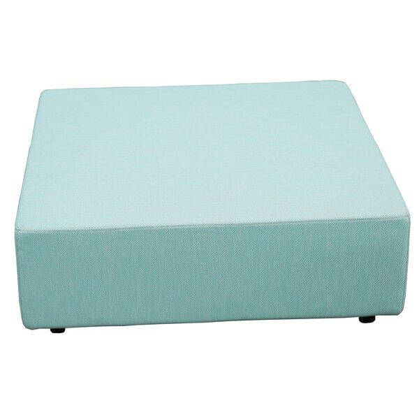 Takia 5 Piece Sofa Seating Group with Cushions by Latitude Run