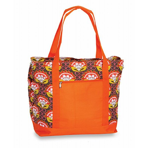 Lido 2 in 1 Bag Picnic Cooler by Picnic Plus