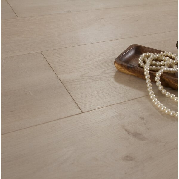 Legno 8 x 48 x 12mm Laminate Flooring in Palermo Noon by Patina Design