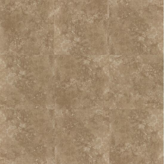 Veneto 12 x 12 Porcelain Field Tile in Matte Noce by Grayson Martin