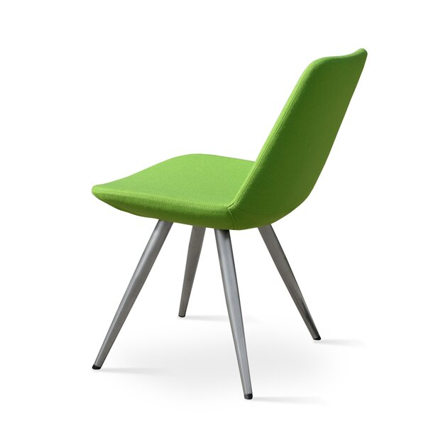 Eiffel Star Chair by sohoConcept sohoConcept