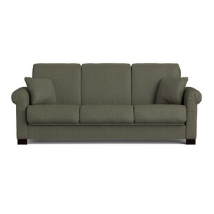Delicieux Sofa Beds U0026 Sleeper Sofas
