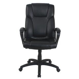 Cangelosi Ergonomic Office Chair