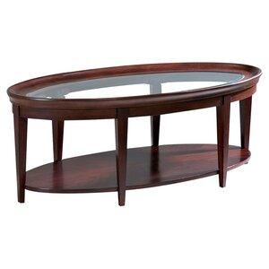 Elisabeth Coffee Table Klaussner Furniture