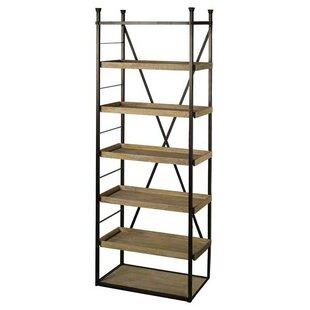 Fredon Etagere Bookcase