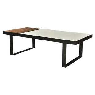 Dallaire Coffee Table