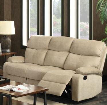 Toribio Motion Reclining Sofa by Latitude Run