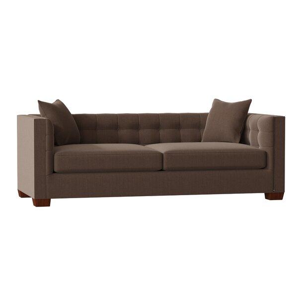 Ryalson Sofa by Latitude Run