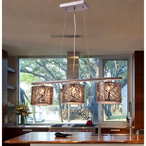 kitchen island lighting pictures. delighful island and kitchen island lighting pictures