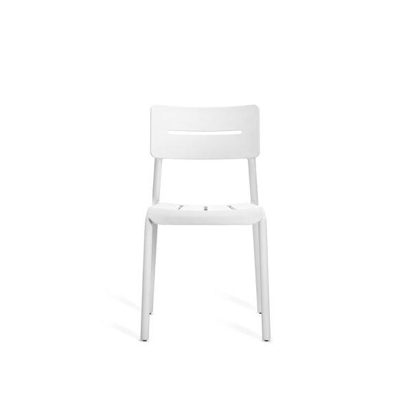 Alfortville Chair by Wrought Studio Wrought Studio