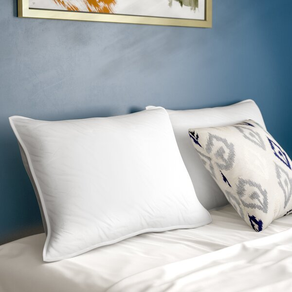 Polyfill Pillow by Alwyn Home