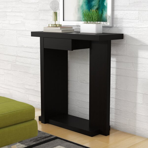 Baltimore Console Table By Ebern Designs