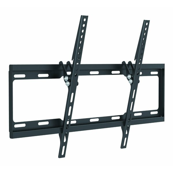 Tilt TV Wall Mount Universal for 37-70 Flat Panel Screens by GForce