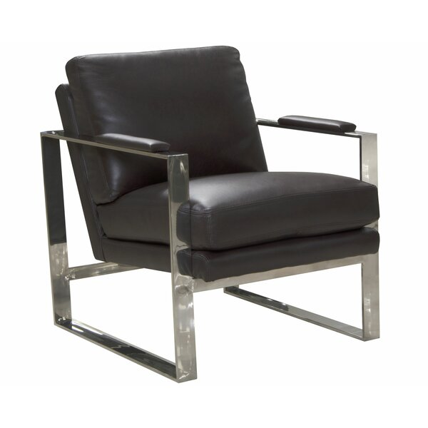 Orren Ellis Accent Chairs3