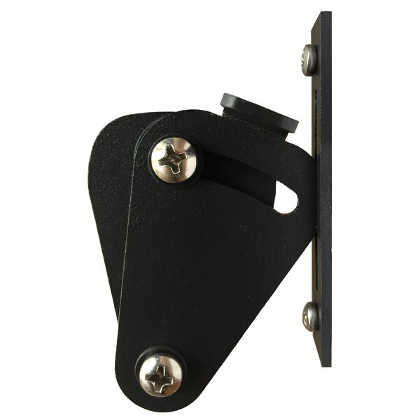 Privacy Barn Door Hardware by Barndoorz
