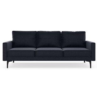 Critchfield Sofa