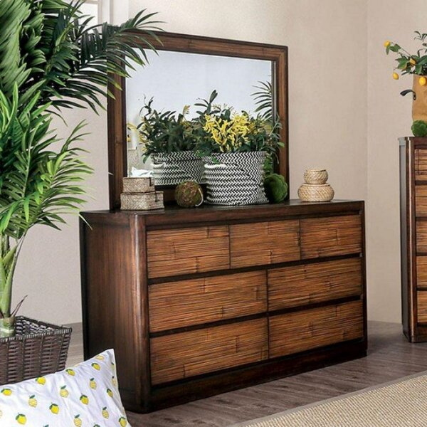 Lyerly Dresser by Bay Isle Home