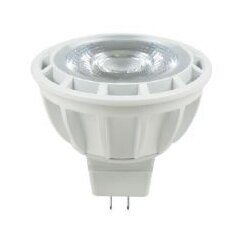 9W GU5.3 MR16 LED Light Bulb (Set of 2) by Bulbrite Industries