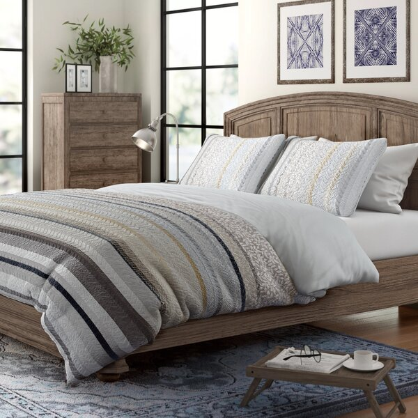 Keithley Reversible Quilt Set