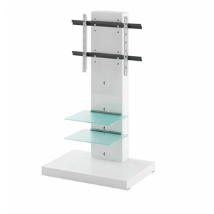 Fitz TV Stand for TVs up to 70 by Orren Ellis