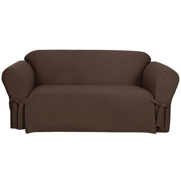 Bon Sofa Slipcovers Youu0027ll Love | Wayfair