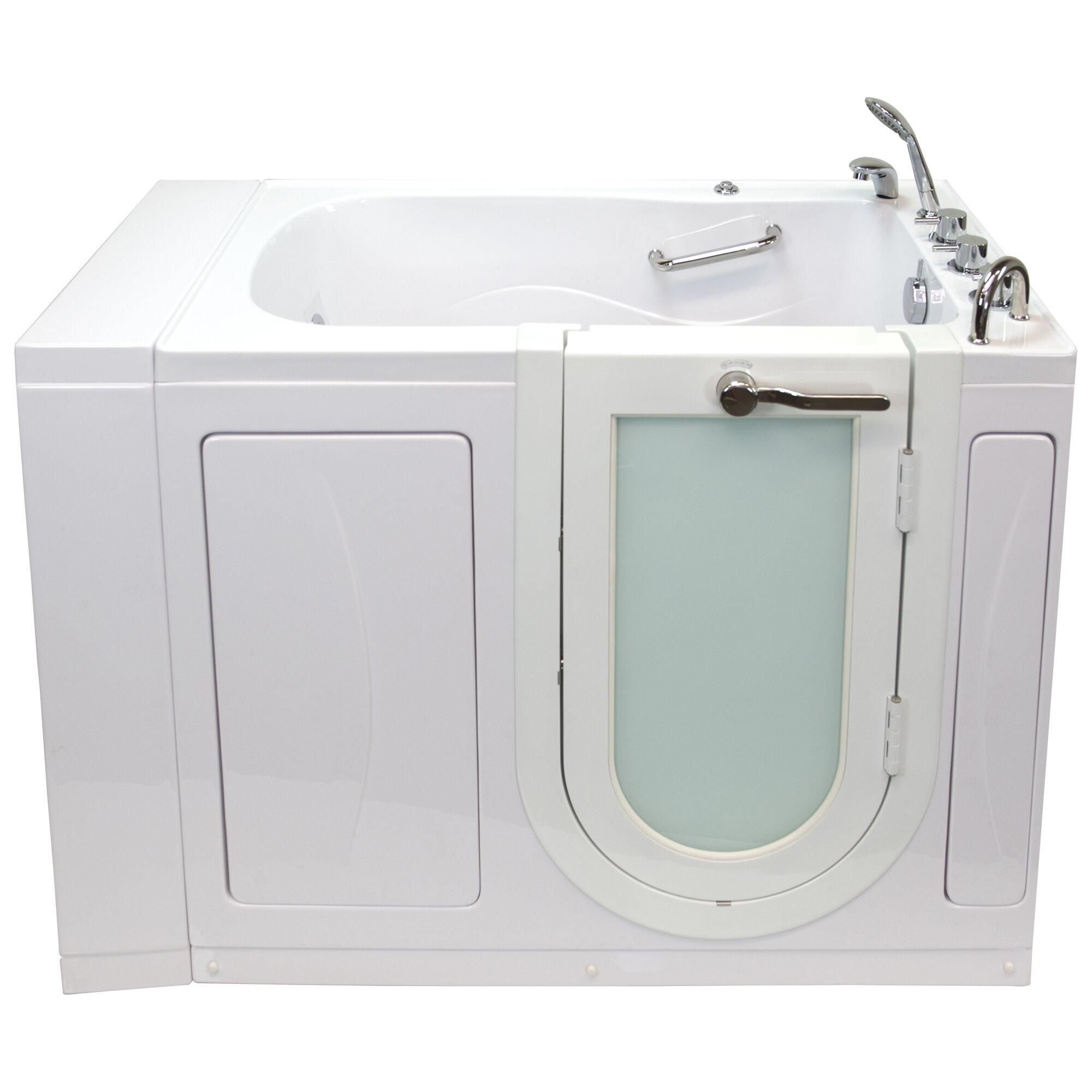 Awesome Whirlpool Bath Shop Composition - Bathtub Ideas - dilata.info
