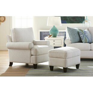 Aparajita Configurable Living Room Set by Red Barrel Studio®