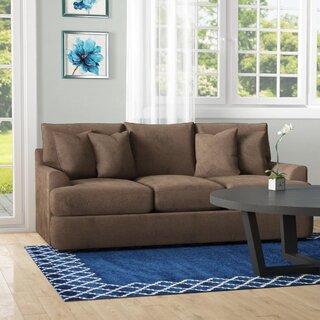 Arango Sofa by Red Barrel Studio SKU:BD754651 Description