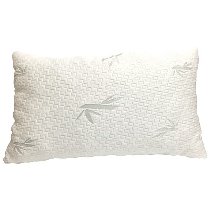 soft profile sems feel sleep latex kids pillow easy talalay low bianca