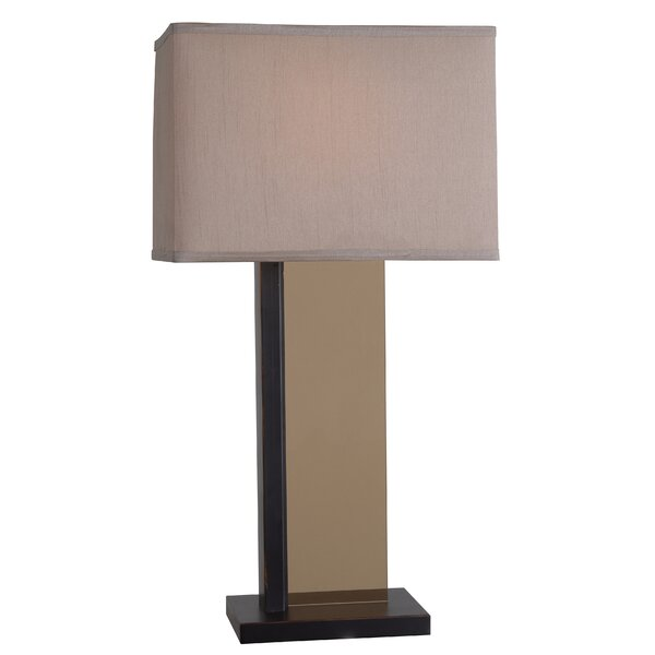 Skyline 29 Table Lamp by Wildon Home ®