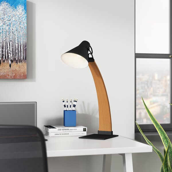 Lower Ballinderry Desk Lamp by Langley Street