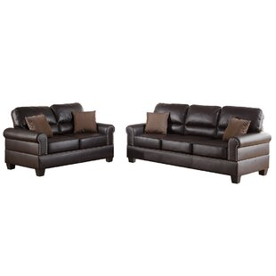 Living Room Sets Youu0027ll Love | Wayfair