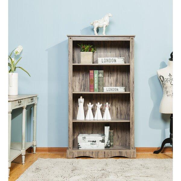 Brents Standard Bookcase By Loon Peak