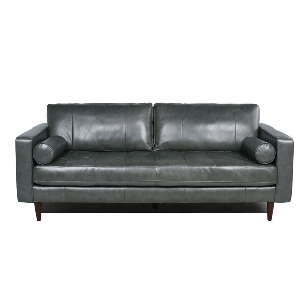 Weekend Shopping Bickford Sofa by Brayden Studio by Brayden Studio