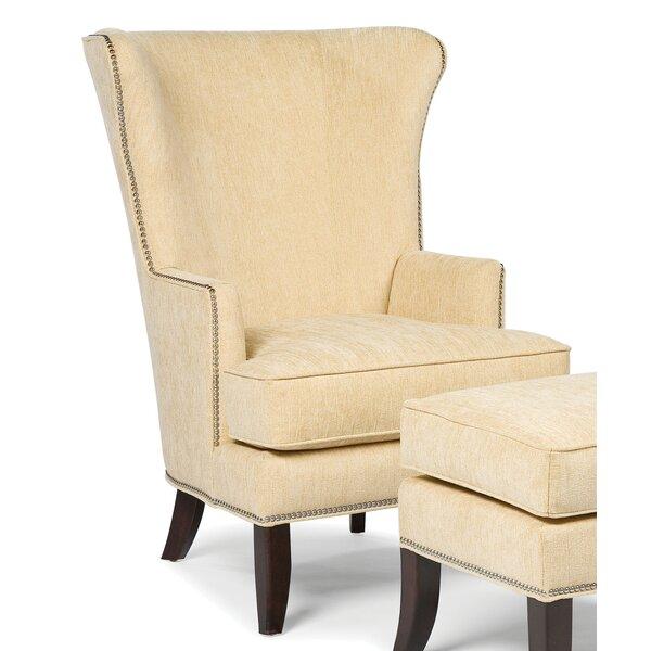 1st Mattress Bronson Cushion At Cardis Furniture