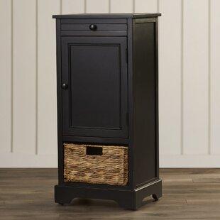 Black Cabinets U0026 Chests Youu0027ll Love | Wayfair