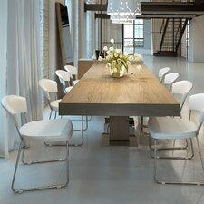 Modern  Piece Dining Room Sets AllModern - 9 piece dining room sets