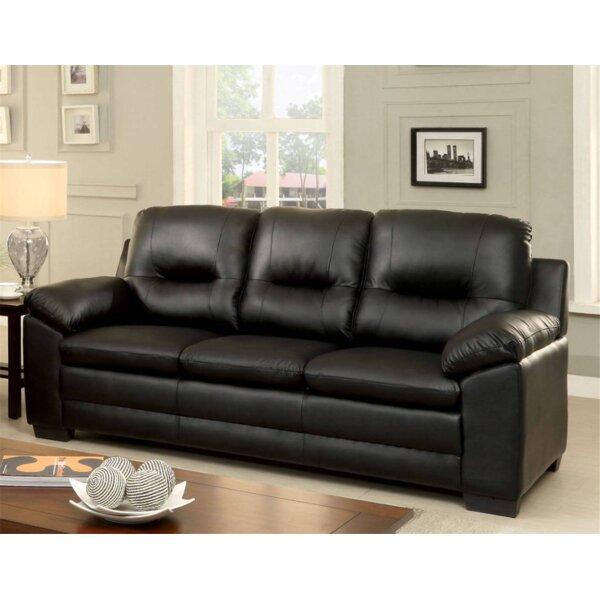 Gaenside Sofa By Red Barrel Studio