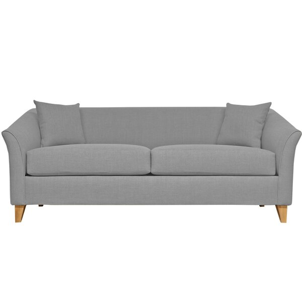 Hassett Sofa By Brayden Studio