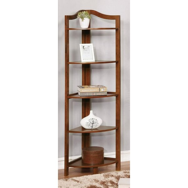 Constantina Ladder Bookcase By Gracie Oaks
