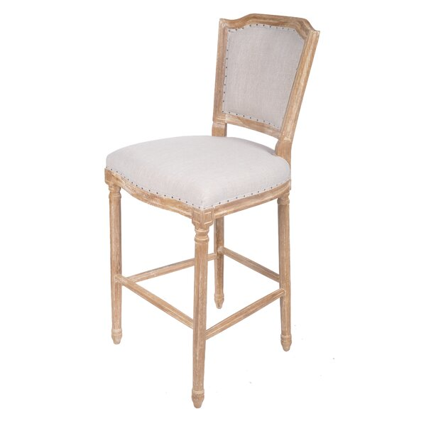 29 Bar Stool by Best Quality Furniture